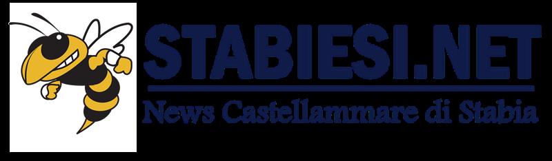 Stabiesi.net