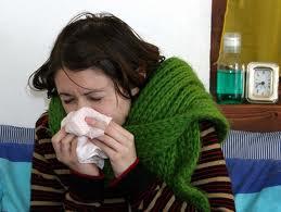 Influenza invernale e primaverile (intestinale o non) 2014: sintomi, cura, cause e rimedi