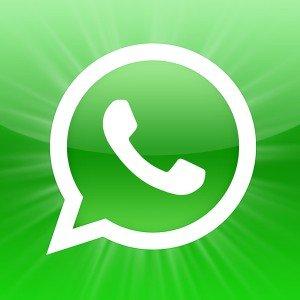 Tranquilli, WhatsApp non chiude. Ovvero il grande errore linguistico di alcuni media italiani