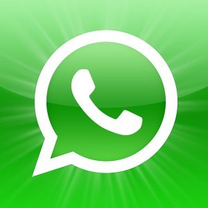 whatsapp-logo-300×300