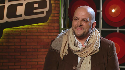 Francesco capriglione gay