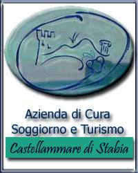 CASTELLAMMARE DI STABIA: PROBABILE CHIUSURA PER L\'AZIENDA DI CURA ...
