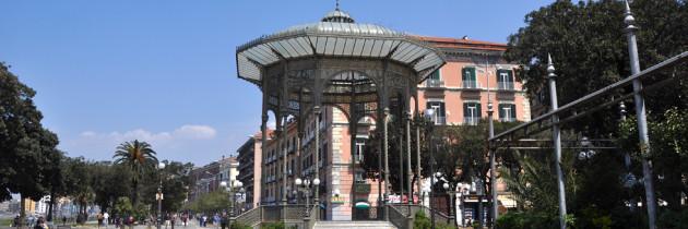 castellammare-di-stabia-cassarmonica-980-630×210