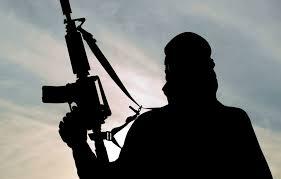 Quel terrorista in Taxi fino a Rovigliano spaventa l'intelligence