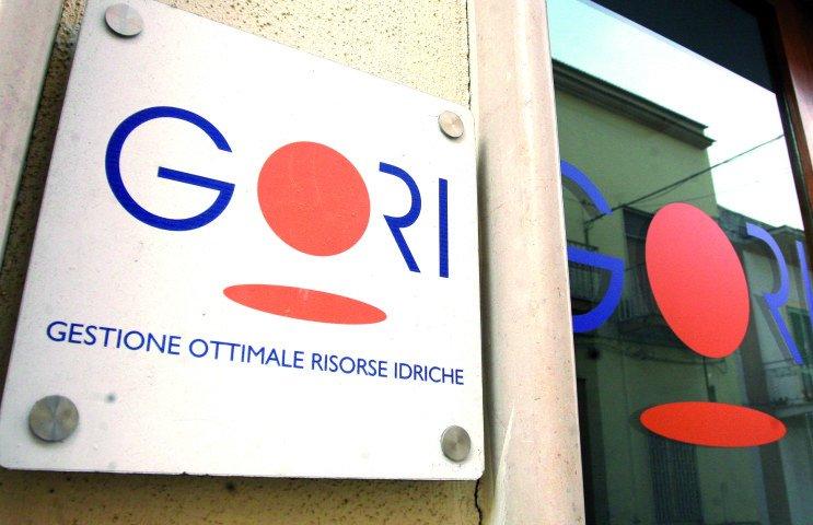 gori-e1428675914337