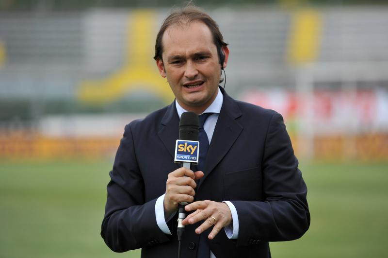 Gianluca Di Marzio Juve Stabia Arriva Un Calciatore Dalla Spal