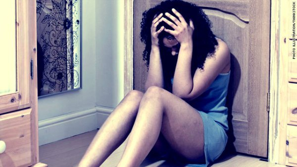 violenza-sessuale-