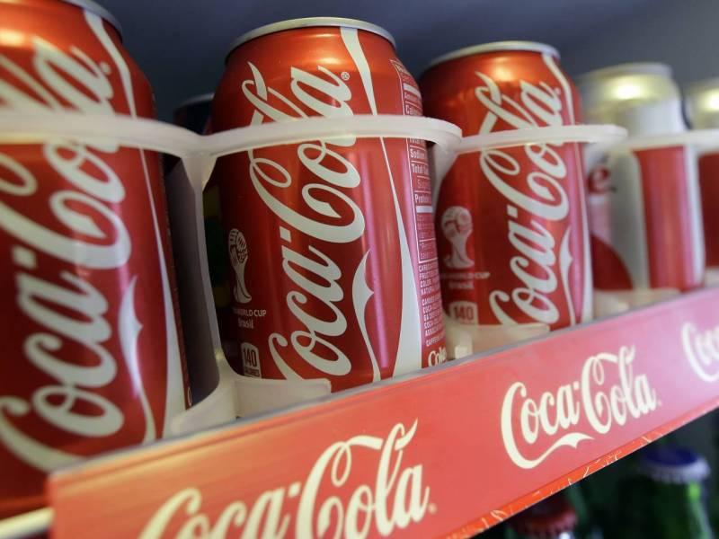 coca-cola-ritirata-vendita