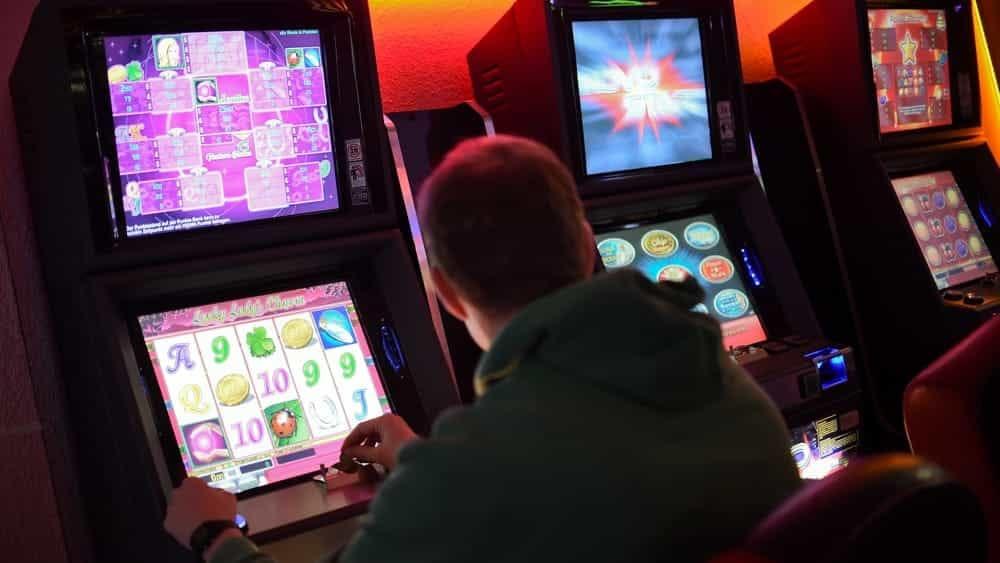 slot machine ansa-2-2