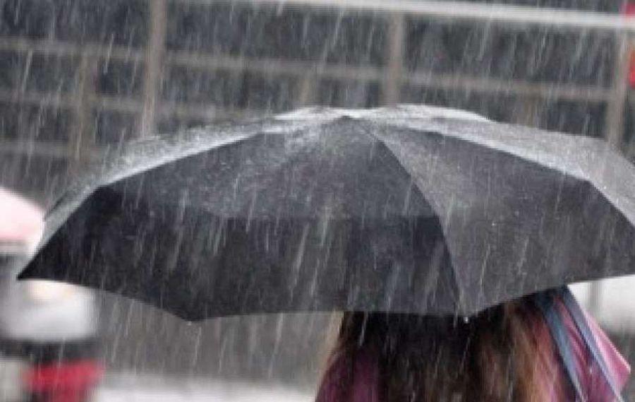 84-pioggia-maltempo-ombrello-meteo