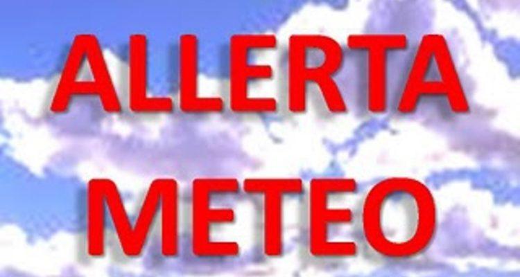 FOTO-ALLERTA-METEO-750×400