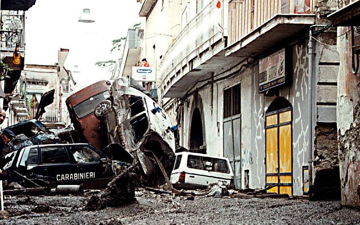 sarno-1998-2