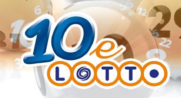 Come-fare-terno-al-10-e-lotto-in-modo-facile