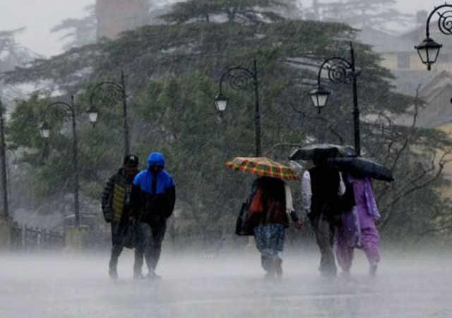pioggia-1-640×450