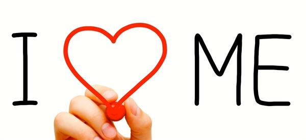 600600p601EDNmainI-Love-Me