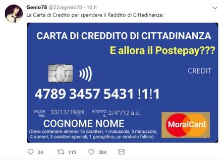 carta-di-credito-cittadinanza