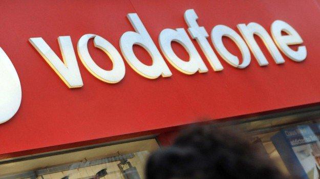 Vodafone-625×350-1560438087